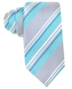 Tie, Monmouth Stripe
