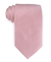 Donald Trump Tie, Signature Collection