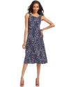 Jessica Howard 
