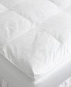 Pacific Coast Bedding, AllerRest Bed Bug Proof Ful
