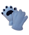 BearHands Toddler Fleece Mittens