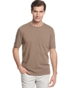 Tasso Elba 