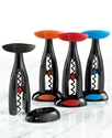 Barware, Activ Ball Wine Opener Set