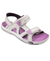 Kids Shoes, Girls or Little Girls Coast Ridge Sand