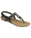 Fergalicious Shoes, Favorite Flat Sandals Women's