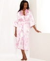 Jones New York 