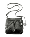 Handbag, Dannii Crossbody Bag
