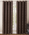 Victoria Classics Window Treatments, Ringo 55   x