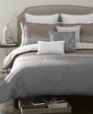 Bedding, Florence 9 Piece King Comforter Set Beddi