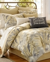 , Bahamian Breeze California King Comforter Set Be