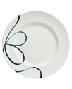 Wedgwood Dinnerware, Glisse Dinner Plate