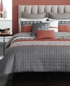 Bedding, Naples 9 Piece Queen Comforter Set Beddin