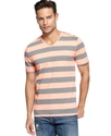 T-Shirt, Neo Lane Stripe T-Shirt