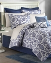 Nantucket 6 Piece Twin Comforter Set Bedding
