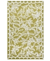 Liora Manne Area Rug, Indoor/Outdoor Lamontage Vis