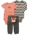 Carter's Baby Set, Baby Boys Turn Me Around 3-Piec