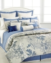 5th &amp; Bloom 12 Piece King Comforter Set Bedding