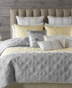 Bedding, Tango 9 Piece King Comforter Set Bedding