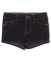 Levi's Kids Shorts, Girls Shorty Shorts