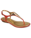 Shoes, Bali Thong Sandals Women's Shoes