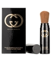 GUCCI GUILTY Shimmer Powder Brush, .1 oz