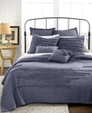 Bedding, Neveah Standard Sham Bedding