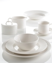 kate spade new york Dinnerware, Wickford Party Pla
