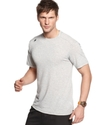 Shirt, Short Sleeve Tech T-Shirt