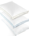 Bedding, Lawton Extra Firm King Pillow Bedding