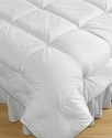 Pacific Coast Bedding, Cozy Loft 88   x 90   Full/