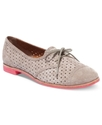 DV by Dolce Vita Shoes, Marvin Oxfords Women's Sho