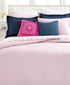 Bedding, Oxford Full Bedskirt Bedding