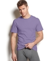 Men's Underwear, Crew Neck T-Shirt