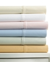 525 Thread Count Clarksville King Sheet Set Beddin