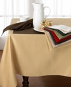 Table Linens, Harrison Placemat