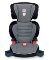 Car Seat, Parkway SGL Booster Car Seat with Latch