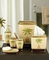 Avanti   Banana Palm   Tumbler