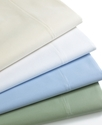Bedding, 1200 Thread Count Queen Sheet Set Bedding