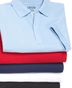 Kids Shirt, Little Boys Pique Polo
