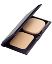 The Makeup Sheer Matifying Compact Case