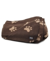Pet Supplies, Fleece Blanket