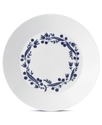 Dinnerware, Fable Garland Salad Plate