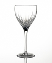 Reed &amp; Barton   Soho   Goblet
