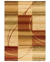 MANUFACTURER'S CLOSEOUT! Kenneth Mink Area Rug, No