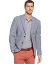 BOSS Black Sportcoat, Coastus Glen Check Leisure J
