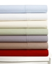 Bedding, Pair of 1000 Thread Count King Pillowcase
