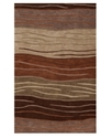 Dalyn Area Rug, Studio SD306 Autumn 5' x 7' 9