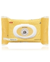 Burts Bees 