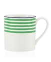 kate spade new york Dinnerware, Wickford Felix Str