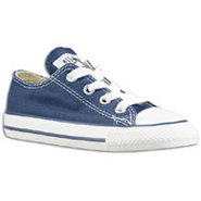 All Star Ox - Boys Toddler - Navy